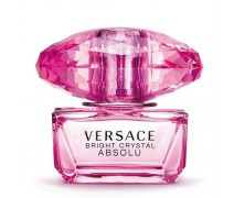Versace Bright Crystal Absolu Edp Tester Kadın Parfüm 90 Ml