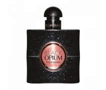 Yves Saint Laurent Black Opium EDP Outlet Kadın Parfüm​ 90 ml