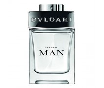 Bvlgari Man EDT Outlet Erkek Parfüm 100 ml