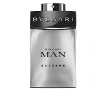 Bvlgari Man Extreme EDT Outlet Erkek Parfüm 100 ml.
