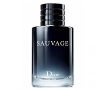 Christian Dior Sauvage EDP Outlet Erkek Parfüm 100 ml.