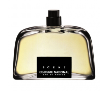 Costume National Scent EDP Outlet Kadın Parfüm 100 ml.