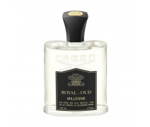 Creed Royal Oud EDP Outlet Erkek Parfüm 120 ml.