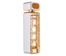 Hugo Boss Orange EDT Outlet Kadın Parfüm 75 ml.