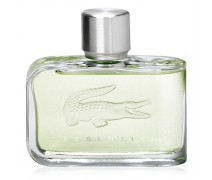 Lacoste Essential Pour Homme EDT Outlet Erkek Parfüm 125 ml