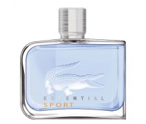 Lacoste Essential Sport Edt Outlet Erkek Parfüm 125 Ml