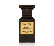 Tom Ford İtalian Cypress EDP Outlet Erkek Parfum 50 ml.