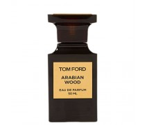Tom Ford Arabian Wood Edp Outlet Ünisex Parfüm 50 Ml