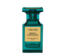 Tom Ford Neroli Portofino Edp Outlet Erkek Parfüm 50 Ml