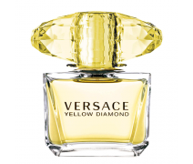 Versace Yellow Diamond EDT Outlet Kadın Parfüm 90 ml