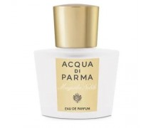 Acqua Di Parma Magnolia Nobile Edp Outlet Kadın Parfüm 100 Ml