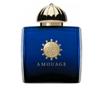 Amouage İnterlude Edp Outlet Kadın Parfüm 100 Ml