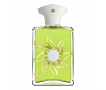 Amouage Sunshine Man Edp Tester Erkek Parfüm 100 Ml