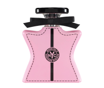 Bond No 9 Madison Avenue Edp Tester Unisex  Parfüm 100 Ml
