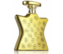 Bond No 9 Signature Scent Edp Outlet Ünisex Parfüm 100 Ml