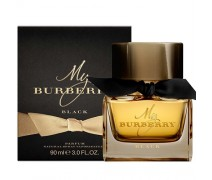 Burberry My Burberry Black Edp Kadın Parfüm 90 Ml