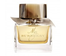 Burberry My Burberry Edp Outlet Kadın Parfüm 90 Ml