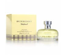 Burberry Weekend Edp Kadın Parfüm 100 Ml