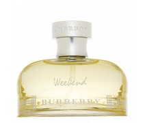 Burberry Weekend Edp Tester Kadın Parfüm 100 Ml