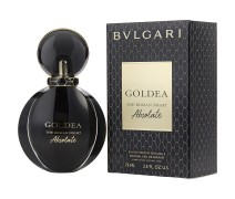 Bvlgari Goldea Roman Night Absolute Edp Kadın Parfüm 75 Ml