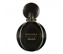 Bvlgari Goldea Roman Night Absolute Edp Outlet Kadın Parfüm 75 Ml