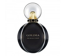 Bvlgari Goldea The Roman Night Edp Outlet Kadın Parfüm 75 Ml