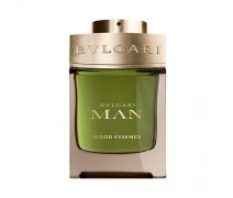 Bvlgari Man Wood Essence Edp Outlet Erkek Parfüm 100 Ml