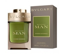 Bvlgari Man Wood Essence Edp Erkek Parfüm 100 Ml