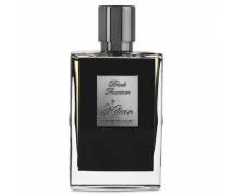 By Kilian Black Phantom Edp Tester Erkek Parfüm 50 Ml