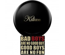 By Kilian Boys Edp Outlet Ünisex Parfüm 50 Ml