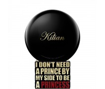 By Kilian Princess Edp Outlet Ünisex Parfüm 50 Ml