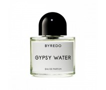 Byredo Gypsy Water Edp Outlet Ünisex Parfüm 100 Ml