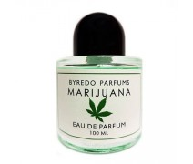 Byredo Marijuana Edp Outlet Ünisex Parfüm 100 Ml