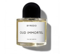 Byredo Oud immortel Edp Outlet Ünisex Parfüm 100 ml
