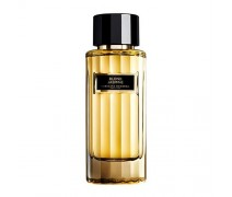 Carolina Herrera Blond Jasmine Edt Outlet Kadın Parfüm 100 Ml