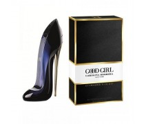 Carolina Herrera Good Girl Edp Kadın Parfüm 80 Ml
