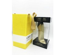 Carolina Herrera Good Girl Glorious Edp Outlet Çantalı Kadın Parfüm 100 Ml