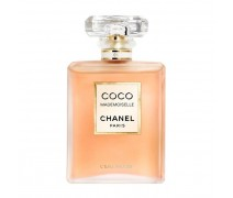 Chanel Coco Mademoiselle Leau Privee Edp Outlet Kadın Parfüm 100 Ml