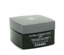 Chanel Ultra Correction Lift Gece Kremi 50 Ml