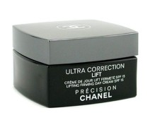 Chanel Ultra Correction Lift Gündüz Kremi 50 Ml