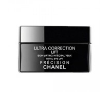 Chanel Ultra Correction Lift Precision Yeux Göz Kremi 15 Ml