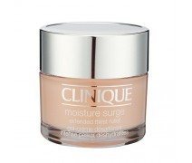 Clinique Moisture Surge Extended 50 Ml