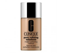 Clinique Pore Refining Solutions 06 İvory 30 Ml Fondöten