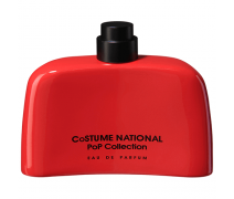 Costume National Pop Collection Edp Outlet Kadın Parfüm 100 Ml