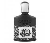 Creed Aventus 10TH Anniversary Edp Tester Erkek Parfüm 100 Ml