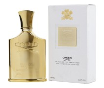 Creed Millesime İmperial Edp  Ünisex Parfüm 100 Ml