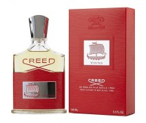 Creed Millesime Viking Edp Erkek Parfüm 100 Ml