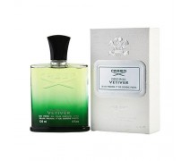 Creed Vetiver Edp Erkek Parfüm 120 Ml