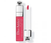 Dior Addict Lip Tattoo 761 Ruj