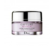 Dior Capture Sculpt 10 Lifting Firming Creme 50 Ml Cilt Bakım Kremi